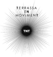 terrassa moviment