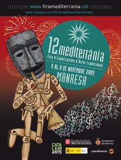 0 mediterania09_250